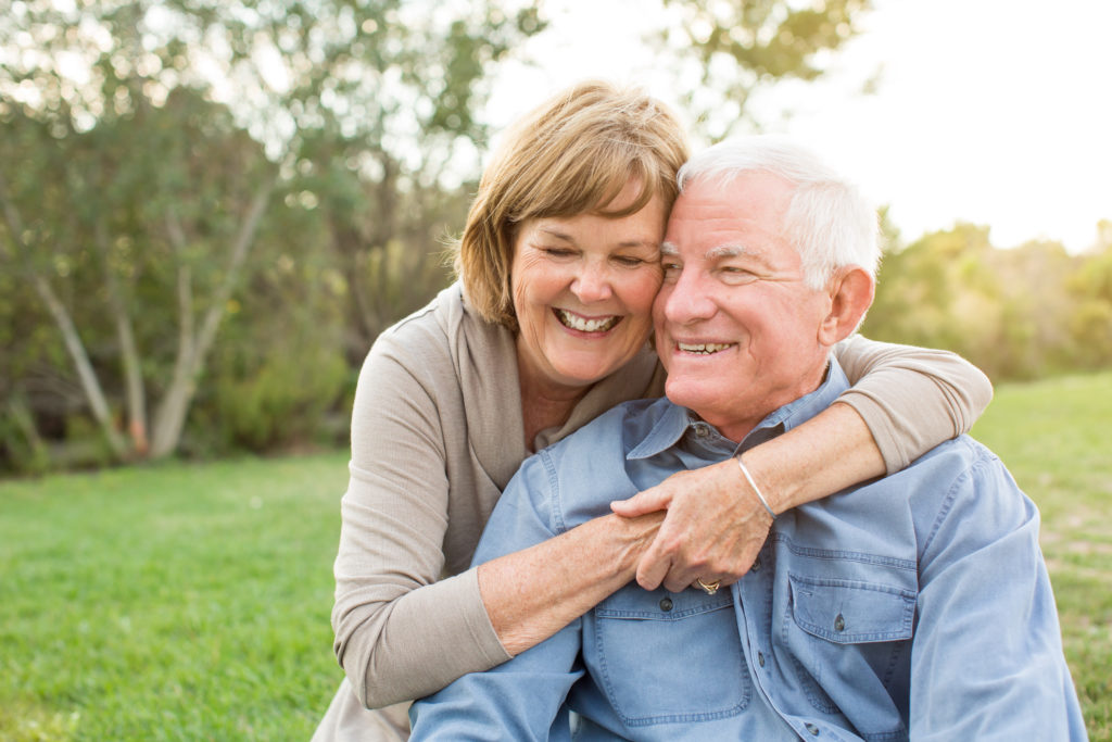 Experience the Difference with CeraRoot Metal-free Implants