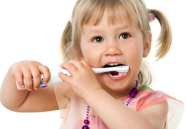 Review These Oral Care Fundamentals – Your Teeth Will Thank You!