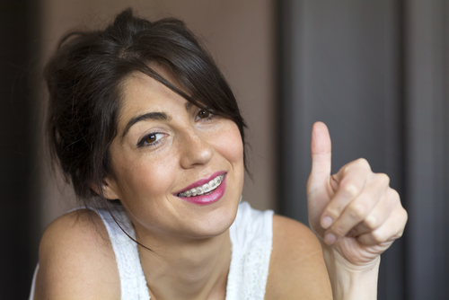 3 Major Ways to Completely Upgrade Your Smile